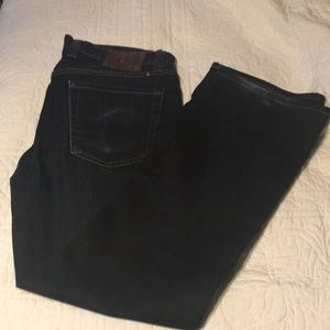 Lucky Brand Jeans, men's size 33/30.